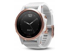 Garmin - 010-01685-16 - Smartwatches