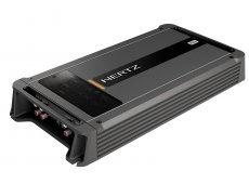 Hertz - ML POWER 5 - Car Audio Amplifiers