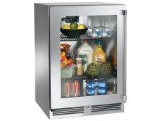 Perlick - HP24RS-3-3L - Compact Refrigerators