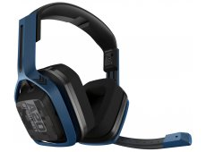 Astro - 939001560 - Video Game Headsets