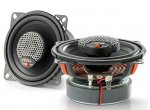 Focal - ICU100 - 4 Inch Car Speakers