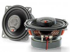 Focal - ICU100 - 4 Inch Car Speakers