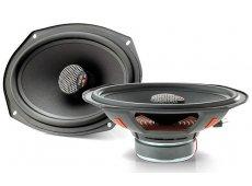 Focal - ICU690 - 6 x 9 Inch Car Speakers