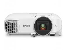 Epson - V11H851020 - Projectors