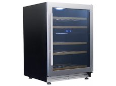Avanti - WCF43S3SD - Wine Refrigerators and Beverage Centers