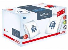 Miele - 10512510 - Vacuum Bags