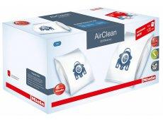 Miele - 10512500 - Vacuum Bags