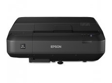 Epson - V11H879520 - Projectors
