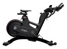 Life Fitness - IC-LFIC8C1-01 - Exercise Bikes