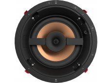 Klipsch - 1064447 - In-Ceiling Speakers