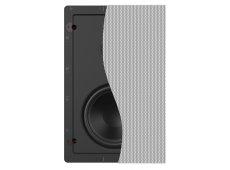 Klipsch - 1064163 - In-Wall Speakers
