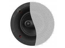 Klipsch - 1064169 - In-Ceiling Speakers