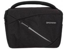 ProMaster - PRO7237 - Camera Cases