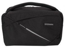 ProMaster - PRO7251 - Camera Cases