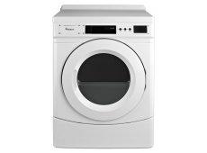 Whirlpool - CED9160GW - Electric Dryers
