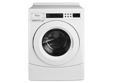Commercial Washing Machines - Shop Coin Operated Washers | Abt