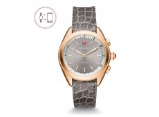 Michele - MWWT32A00005 - Smartwatches