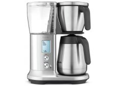 Breville - BDC450BSS1BUS1 - Coffee Makers & Espresso Machines