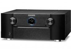 Marantz - SR8012 - Audio Receivers
