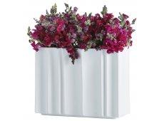Arteriors - DJ7001 - Vases & Centerpieces