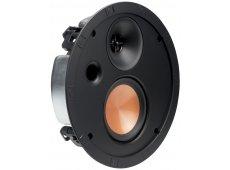 Klipsch - 1063200 - In-Ceiling Speakers