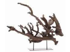 Arteriors - 5415-ART - Vases & Centerpieces