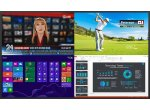 Planar - 997-8450-00 - Ultra HD 4K TVs