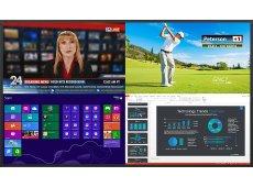 Planar - 997-8520-00 - Ultra HD 4K TVs