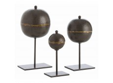 Arteriors - 6665 - Vases & Centerpieces