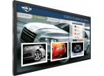 Planar - 997-8452-00 - Ultra HD 4K TVs
