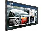 Planar - 997-8522-00 - Ultra HD 4K TVs