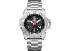 Luminox - 3252 - Mens Watches