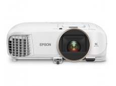 Epson - V11H852020 - Projectors