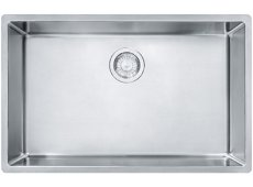 Franke - CUX11027 - Kitchen Sinks