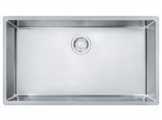 Franke - CUX11030 - Kitchen Sinks