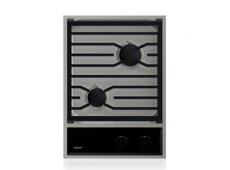 Wolf - CG152TF/S - Gas Cooktops