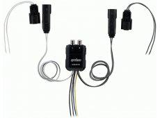 Metra - AX-MLOC-HD1 - Car Harness