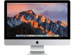 Apple - Z0TP0005K - Desktop Computers