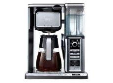 Ninja - CF091 - Coffee Makers & Espresso Machines