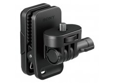Sony - AKA-CAP1 - Action Cam Mounts & Tripods