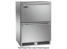 Perlick - HP24RS-3-6 - Compact Refrigerators
