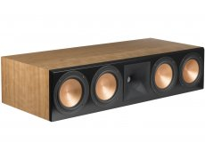 Klipsch - RC64IIICH - Center Channel Speakers