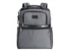 Tumi - 103795-1688 - Backpacks
