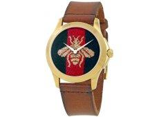 Gucci - YA126451 - Mens Watches