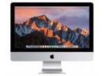 Apple - Z0TK0005M - Desktop Computers