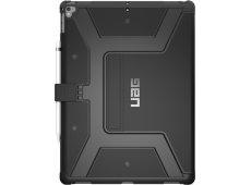 Urban Armor Gear - IPDP12G2-E-BK - iPad Cases