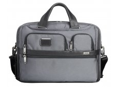 Tumi - 103798-1688 - Briefcases