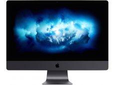 Apple - MQ2Y2LL/A - Desktop Computers