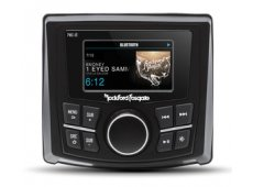 Rockford Fosgate - PMX-2 - Marine Radio