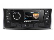 Rockford Fosgate - PMX-5CAN - Marine Radio